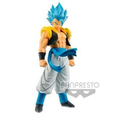 DRAGON BALL SUPER GOGETA SSGSS ROS GRANDISTA BANPRESTO NEW. PRE-ORDER