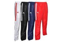 Adidas Pantalones De Chándal Artes Marciales Jogging Deporte infantil HOMBRE