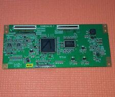LVDS BOARD FOR SAMSUNG LE40R73BD LE40R74BD LCD TV 3240WTC4LV0.5 LJ94-00414C