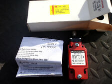 Honeywell GSAC01C-RS Global Limit Switch NEW
