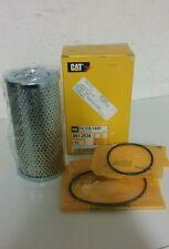New Caterpillar Hydraulic Oil Filter CAT 081-2634.