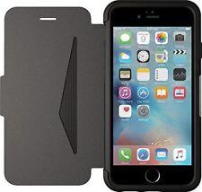 Accesorios OTTERBOX Para iPhone X para teléfonos móviles y PDAs Apple