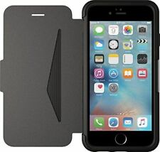 Accesorios OTTERBOX Para iPhone X para teléfonos móviles y PDAs