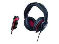 ASUS Rog Orion pro Gaming Headset (w14-hf7994)