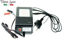 Automatik Batterie Ladegerät Akku Auto Motorrad AGM GEL Batterieladegerät 12V