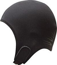 Aqualung Hot Head Dive Hood