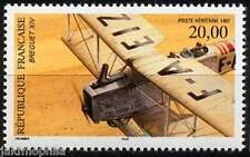 Poste Aérienne PA n° 61b ** de 1997  NEUF - LUXE dent. 13 x 12½