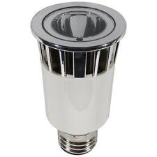 Firstlight RGB 5 Watt LED E27 Spotlight Light Bulb Colour Changing Clearance
