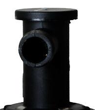 HVAC Heater Control Valve ACDelco Pro 15-5827