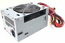 Newton Power NPS-230CB A Fujitsu Siemens S26113-E502-V50 Power Supply / Netzteil