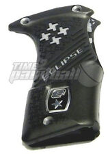 Planet Eclipse Grips - Ego 9/10 Geo 2 Factory OEM