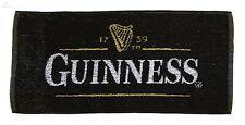 Bar Serviette - Guinness