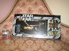 Hasbro Star Wars Escape From the Death Star Board Game (Includes Grand Moff ....