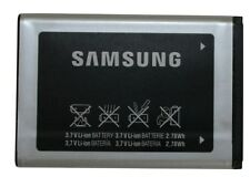 SAMSUNG OEM AB463446BA BATTERY FOR SAMSUNG SGH-T301g SCH-R310 BYLINE