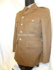 "British Army soldier  REME FAD No2 service Uniform parade SD Jacket  36""chest"