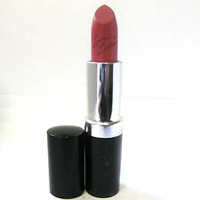 Laura Geller Enriched Lipstick In Rouge Audrey(Classic Soft Rose)