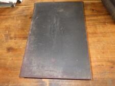 1901.La Sainte Bible.T3.Crampon