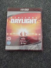 Daylight  HD Dvd Sealed