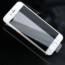 Luxury Glitter Bling Full Body Sticker Decal Wrap Skin For iPhone 8 Plus X 7 6s