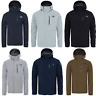 THE NORTH FACE TNF Dryzzle GORE-TEX Outdoor Hiking Trekking Jacket Hooded Mens