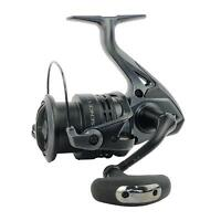 Shimano Spinning Reel 18 NEW EXSENCE CI4+ 4000MXG from japan 【Brand New in Box】