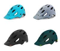 Giro CHRONICLE MIPS Fahrradhelm verschiedene Farben Gr S und M