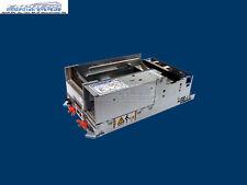 EMC 110-140-408B VNX5300 STORAGE PROCESSOR, 1.6GHZ, 8GB RAM SP Spare
