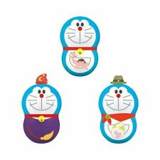 Coonuts Doraemon ~ DORAEMON THE MOVIE 40 FILMS ~ SET PSL limited JAPAN