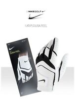 New Nike Golf Dura Feel Glove  Right-Handed Person(For the Left Hand),GG0632-284
