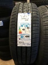one x 205/55/16 91V 2055516 Falken ZE310 Ultra High Performance Road Tyres