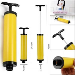 Vacuum Bags Hand Pump Compression Storage Bags Compact Suction Air Extractor