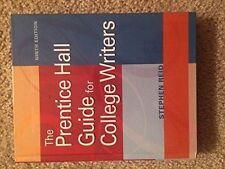 Multimedia Teacher's Edition (Grade 1) (Scott Foresman Social Studies: All