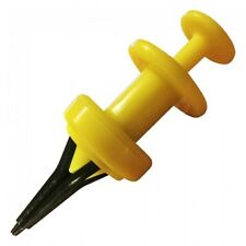 Ringer Floating Pellet Bander Bright Coloured Floating Bait Bander Tool