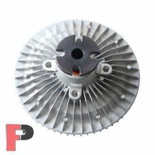 Cooling Fan Clutch 2734 for Chevrolet C/K Pickup Caprice Astro Blazer GMC Jimmy