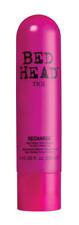 TIGI Bed Head Recharge Reinigung Glanz Shampoo 250 ml
