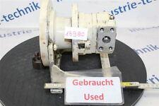 Integral Plombier PT2-5 Pompe à engrenage intérieur hydraulique État Parfait