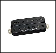 Seymour Duncan Full Shred SH-10n 7-String Humbucker Electric Guitar Neck Pickup