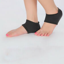 Ankles Protector Support Elastic Sports Adult Cycling Basketball Running BS
