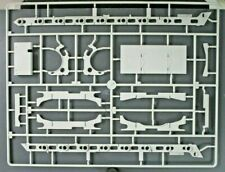 Trumpeter 1/16 Scale Panther Ausf.G Early Parts Tree T from Kit No. 00928