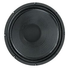 Eminence Patriot Swamp Thang 12 inch Lead Rhythm Guitar Speaker 16 ohm 150 W RMS
