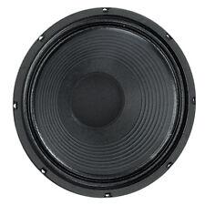 Eminence Patriot Swamp Thang 12 inch Lead Rhythm Guitar Speaker 16 ohm 150 W RMS