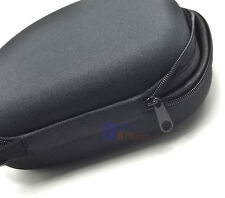 Portable headphone case bag box storege for Sony DR-BTN200 BTN200 wireless