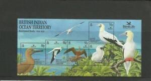 BIOT SGMS266 BIRDLIFE MNH
