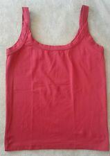 Damen Träger Top Shirt Trägertop ☆ Gr:40 ☆