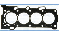 Genuine AJUSA OEM Replacement Cylinder Head Gasket Seal [10122100]