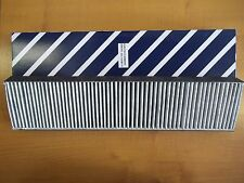 Cabin Air Filter charcoal carbon Mini Cooper  High Quality  2002 03 04 05 06 711