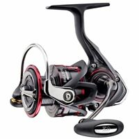 2018 NEW Daiwa Ballistic LT 5.2:1 Spinning Fishing Reel BLSLT4000D-C