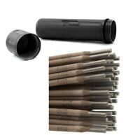 """E316L-16 5//32/"""" Stainless Steel Stick 2LBS Stick Electrode Welding Rod 316L-16"""
