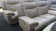 Furniture Village Living Room More than 4 Seats Modern Sofas