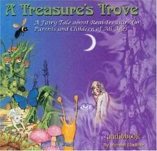 A Treasure's Trove 2005 by Stadther, Michael 0975385917